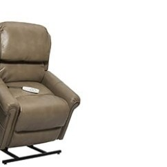 Walgreens Lift Chairs Dining Room Chair Covers High Back Online Deals |