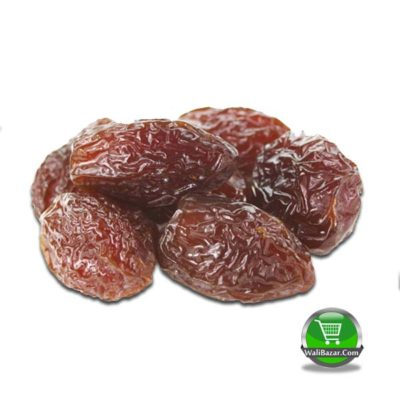 Dates (small) 500 gm