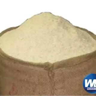 Nazirshail Rice Super Premium (Horin Brand) 5 kg