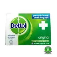 Dettol Original Soap 75 gm