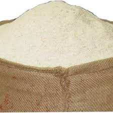 Minicate Rice Regular 50 kg
