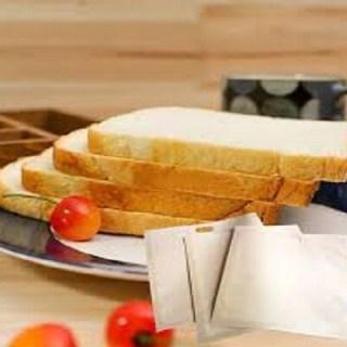 Fresh Bread 400 gm