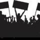 لزوم جماعة الصلاة مقدمة لجماعة الأمة في السياسة الشرعية