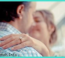 manfaat berhubungan intim secara rutin