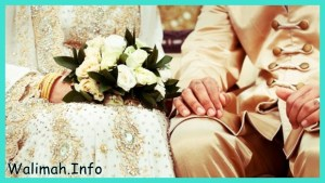 pacaran setelah menikah