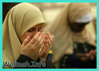 telat menikah dalam islam