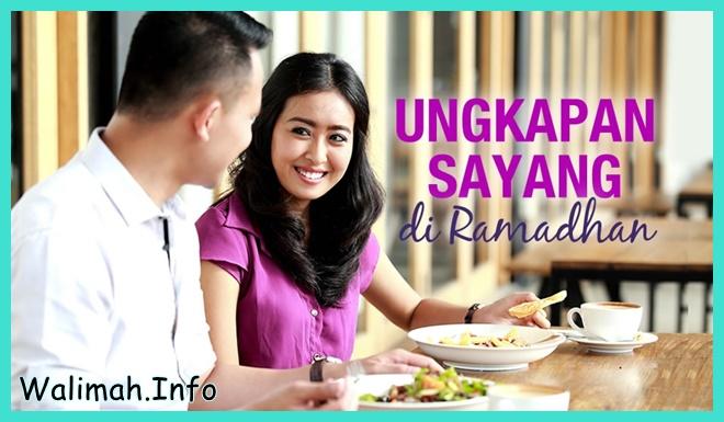 tata cara berhubungan suami istri di bulan ramadhan