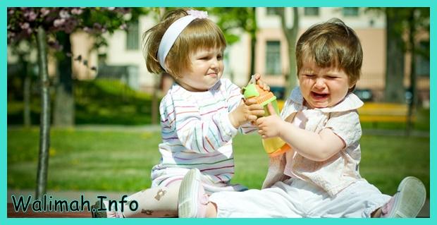 parenting anak usia 3 tahun