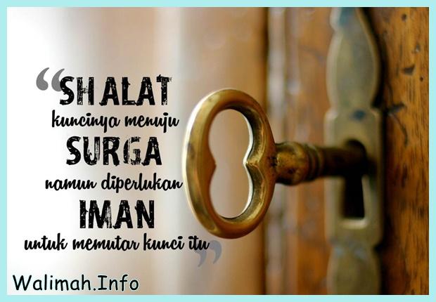 pengertian taat dalam islam