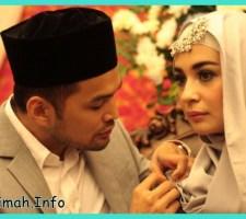 cara agar suami sayang istri selamanya