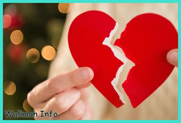 hukum suami membohongi istri