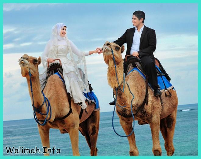 nasehat Islam Suami Istri