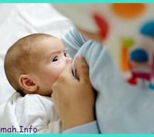 wanita hamil dan menyusui qadha puasa atau bayar fidyah