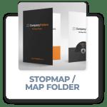 cetak stopmap