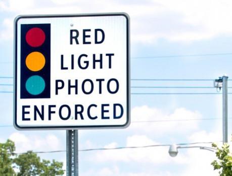 Traffic Cameras for Jenkintown? Think again. - Walkable Jenkintown