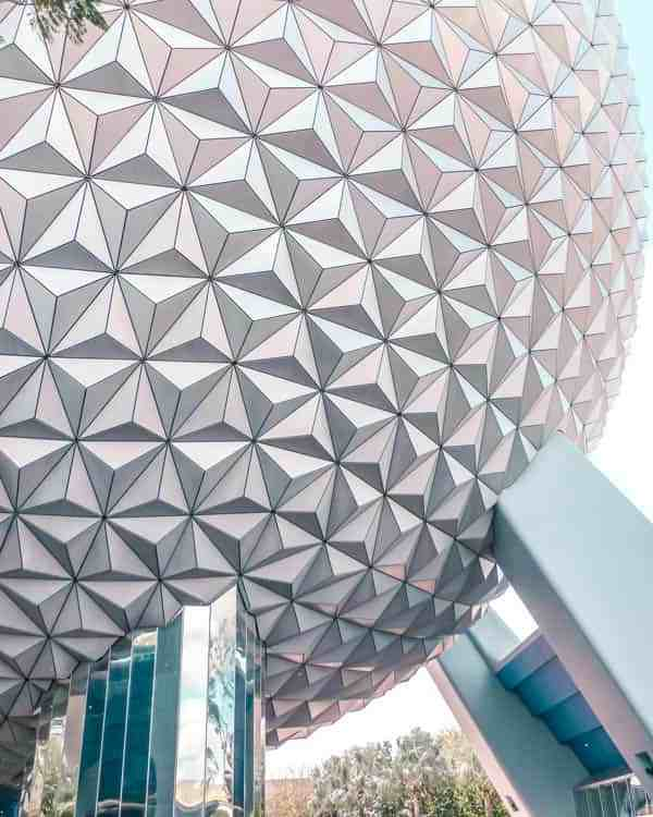enjoying epcot festivals at walt disney world resort