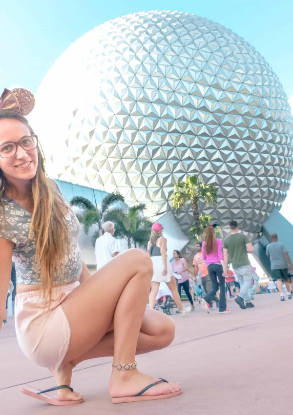 11 Tips to Enjoy Epcot at Walt Disney World
