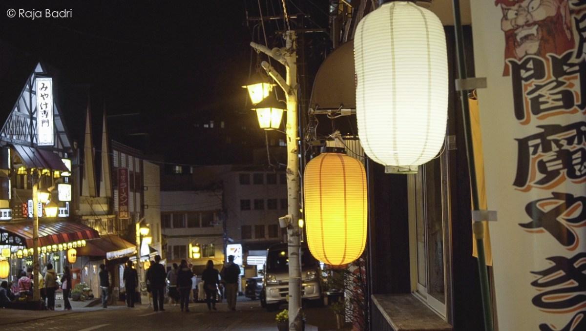Yukijin5