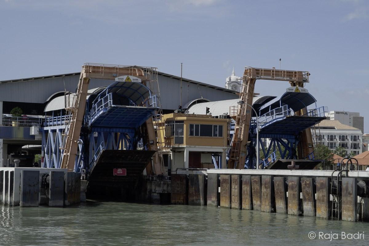penang ferry15