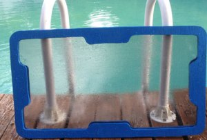 Walkabout Pool Skimmer Southwest Distribution