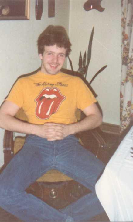 Jeff__-_The_Stones_Fan
