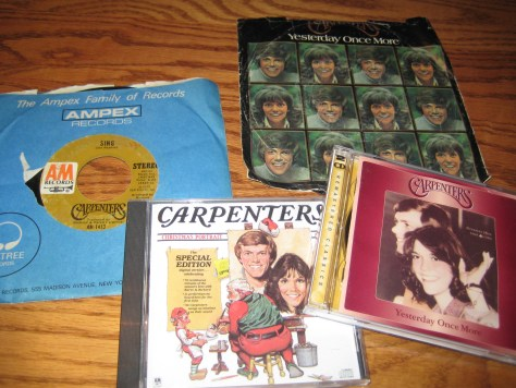 The Carpenters 028
