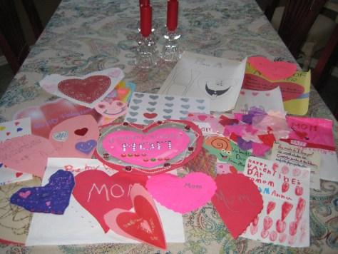 Valentines 020