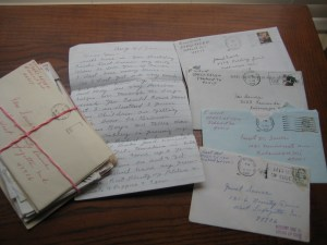 write me a letter 005