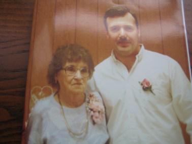 Grandma Pearl 005