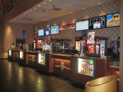 Movies 004