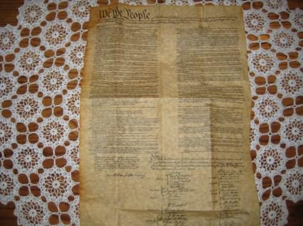 Constitution 002