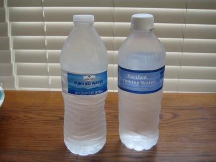 Fluoride 008