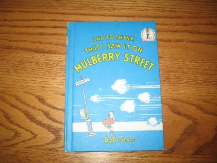 Mulberry Street 001