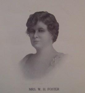 Women's suffrage 039