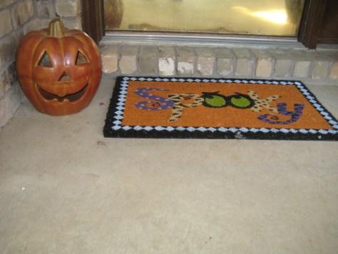 Halloween 011