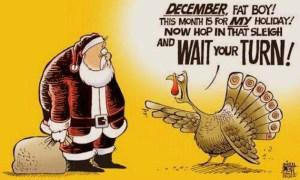 christmas-vs-thanksgiving1