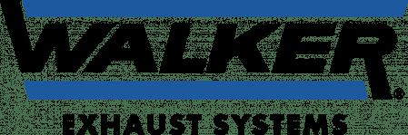 walker exhaust system