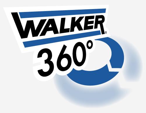walker united kingdom english