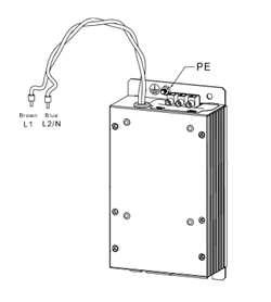 Hazardous Location Enclosure Electronic Enclosure Wiring
