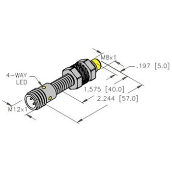 Wiring 3 Wire Dc Proximity Sensor, Wiring, Free Engine