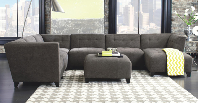 living room sets for sale cheap layout sofa two chairs furniture spokane kennewick tri cities wenatchee jonathan louis fresno modular sectional at walker s