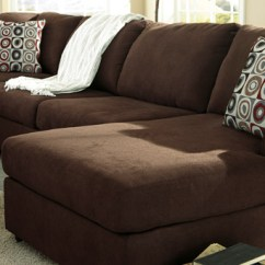 Bargain Living Room Furniture Sofa Beds Prices On Lift Recliners And Sofas At Our Easley Sc Store Relaxing Can Easily Be Yours