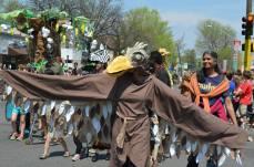 Parade Ecstatic Origins2