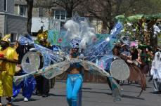 Parade Ecstatic Origins4