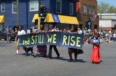 Parade and still we rise2