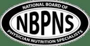 NBPNS_logo