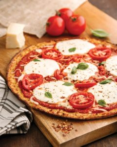 pizza-low-carb-essentials
