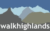Click to go to: http://www.walkhighlands.co.uk/west-highland-way.shtml