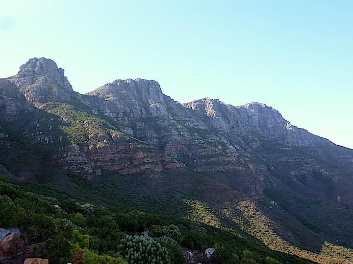 blog mountains