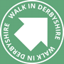 Walk In Derbyshire